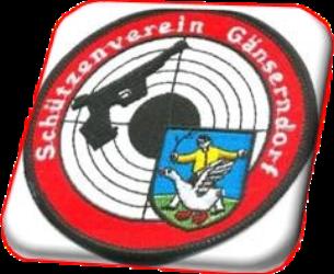 Schützenverein Gänserndorf